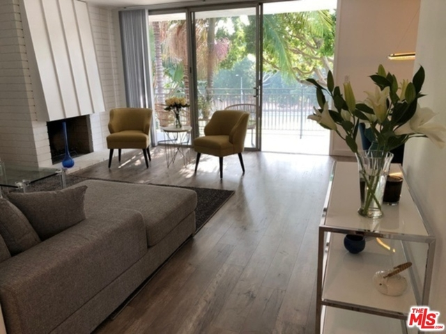 3 Bedrooms, Beverly Hills Rental in Los Angeles, CA for $5,950 - Photo 1