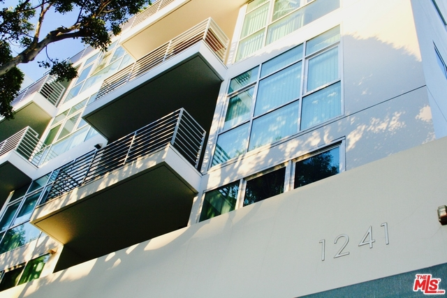 1 Bedroom, Mid-City Rental in Los Angeles, CA for $3,695 - Photo 1