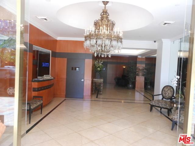 3 Bedrooms, Westwood Rental in Los Angeles, CA for $4,395 - Photo 1