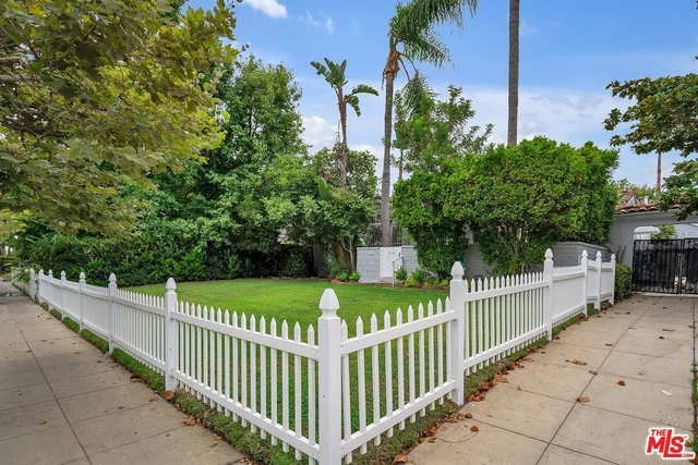 5 Bedrooms, Greater Wilshire Rental in Los Angeles, CA for $6,500 - Photo 1