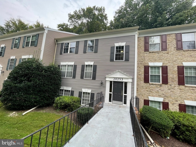 2 Bedrooms, Germantown Rental in Washington, DC for $1,450 - Photo 1