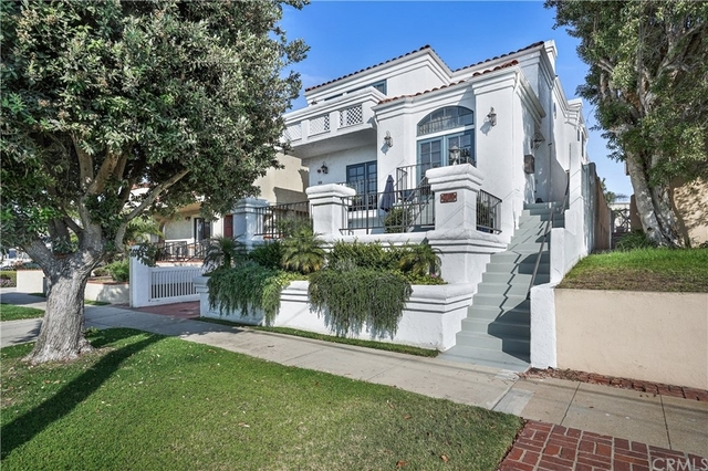3 Bedrooms, South Redondo Beach Rental in Los Angeles, CA for $5,000 - Photo 1