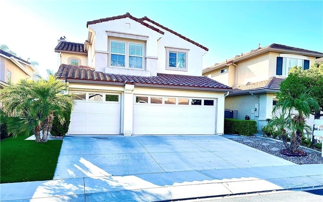5 Bedrooms, San Joaquin Hills Rental in Mission Viejo, CA for $5,200 - Photo 1