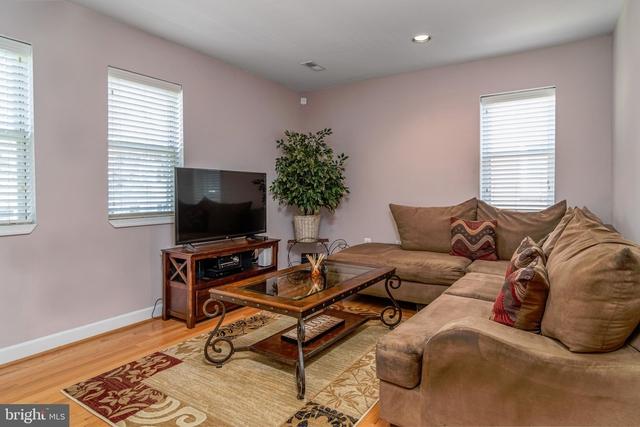 2 Bedrooms, Kingman Park Rental in Baltimore, MD for $2,950 - Photo 1