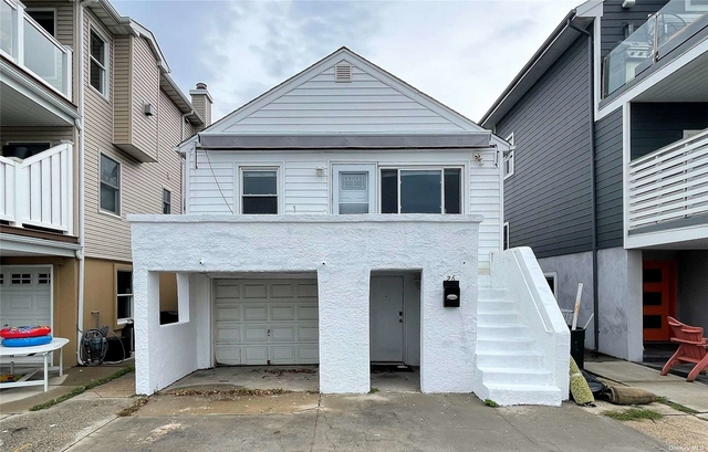 5 Bedrooms, West End Rental in Long Island, NY for $4,500 - Photo 1