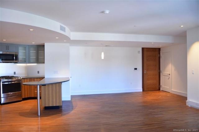 2 Bedrooms, Westport Rental in Bridgeport-Stamford, CT for $6,950 - Photo 1