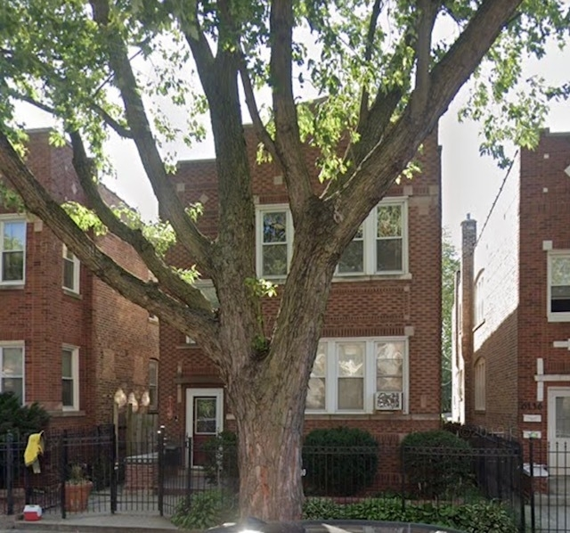 2 Bedrooms, Chicago Lawn Rental in Chicago, IL for $1,000 - Photo 1