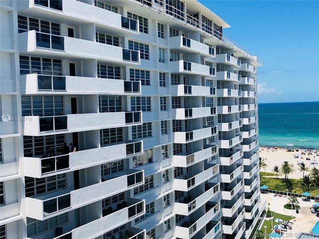 1 Bedroom, City Center Rental in Miami, FL for $4,500 - Photo 1