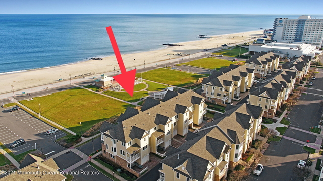 5 Bedrooms, Long Branch City Rental in North Jersey Shore, NJ for $5,000 - Photo 1