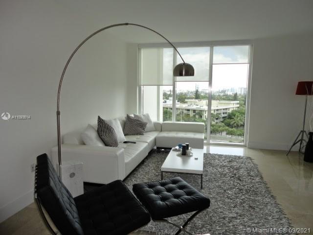 2 Bedrooms, Bal Harbor Ocean Front Rental in Miami, FL for $6,000 - Photo 1