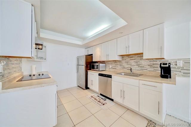 1 Bedroom, Ojus Rental in Miami, FL for $1,400 - Photo 1