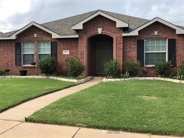 4 Bedrooms, Silhouette Rental in Dallas for $2,800 - Photo 1