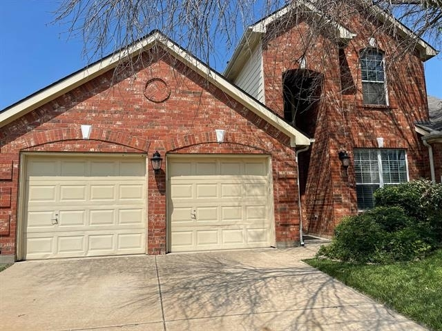4 Bedrooms, Villages of Woodland Springs Rental in Denton-Lewisville, TX for $2,500 - Photo 1