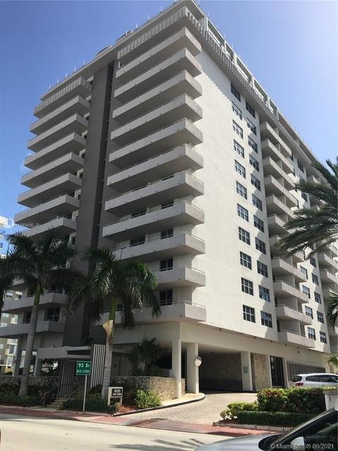 1 Bedroom, Altos Del Mar Rental in Miami, FL for $2,200 - Photo 1