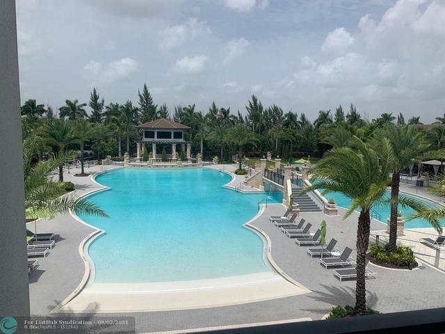 2 Bedrooms, Doral Rental in Miami, FL for $2,750 - Photo 1