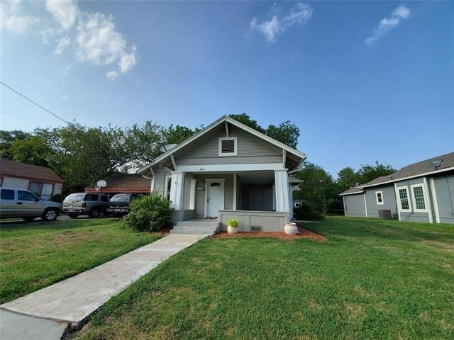3 Bedrooms, Greenville Rental in  for $1,350 - Photo 1