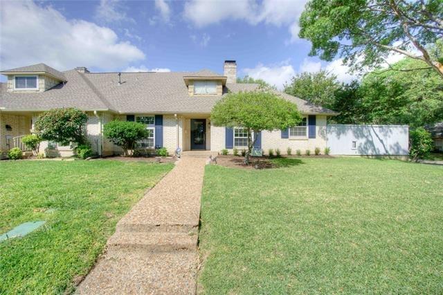 3 Bedrooms, North Central Dallas Rental in Dallas for $2,495 - Photo 1