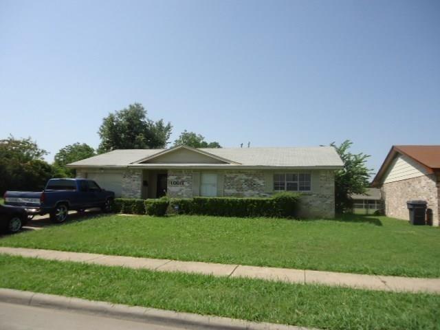 3 Bedrooms, Pleasant Grove Rental in Dallas for $1,295 - Photo 1