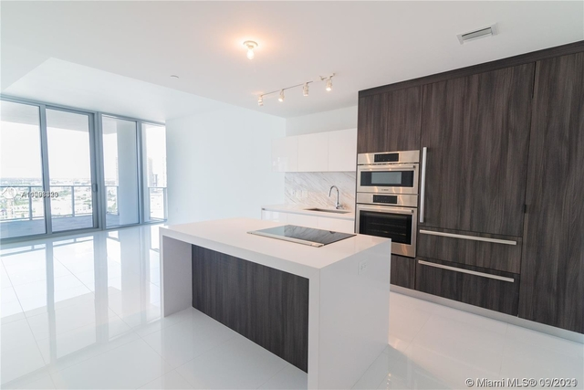 1 Bedroom, Park West Rental in Miami, FL for $3,850 - Photo 1