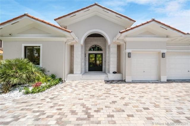 4 Bedrooms, Cutler Bay Rental in Miami, FL for $11,950 - Photo 1