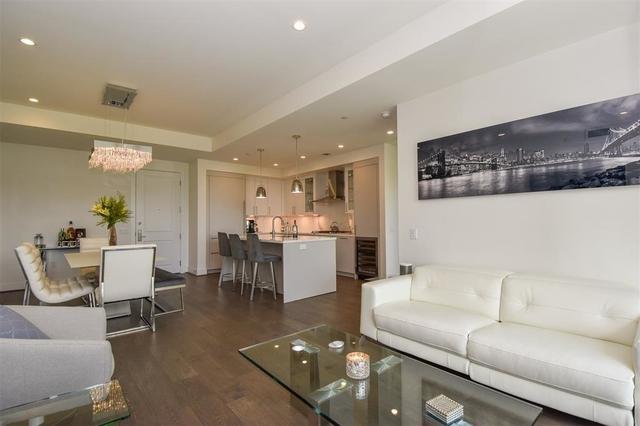 2 Bedrooms, Uptown-Galleria Rental in Houston for $4,500 - Photo 1