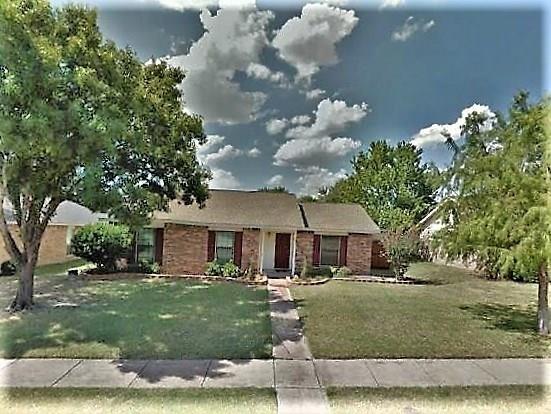 3 Bedrooms, Oak Tree North Estates Rental in Dallas for $2,250 - Photo 1