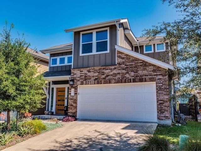 3 Bedrooms, Montropolis Rental in Austin-Round Rock Metro Area, TX for $2,750 - Photo 1