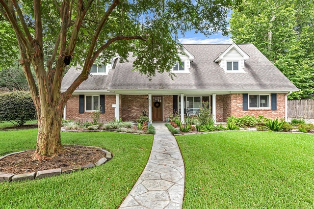 4 Bedrooms, Candlelight Estates Rental in Houston for $4,000 - Photo 1