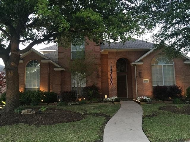 4 Bedrooms, Highland Ridge Rental in Dallas for $2,800 - Photo 1