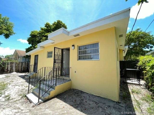 3 Bedrooms, Crestwood Rental in Miami, FL for $2,600 - Photo 1
