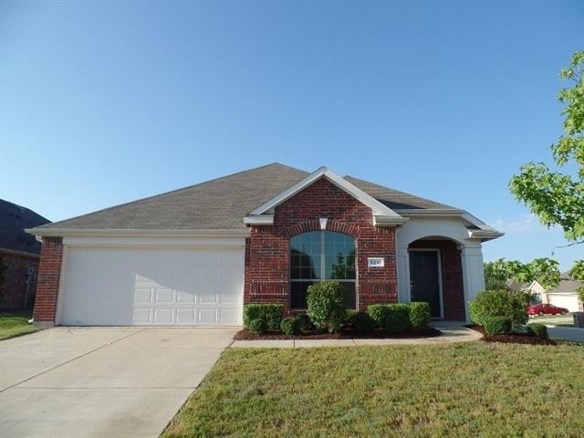 4 Bedrooms, Summit View Lakes Rental in Dallas for $2,495 - Photo 1