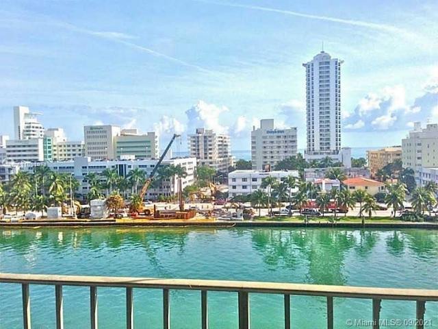 1 Bedroom, Flamingo Bay Rental in Miami, FL for $2,900 - Photo 1