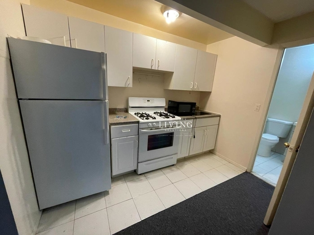2 Bedrooms, Forest Hills Rental in NYC for $2,199 - Photo 1