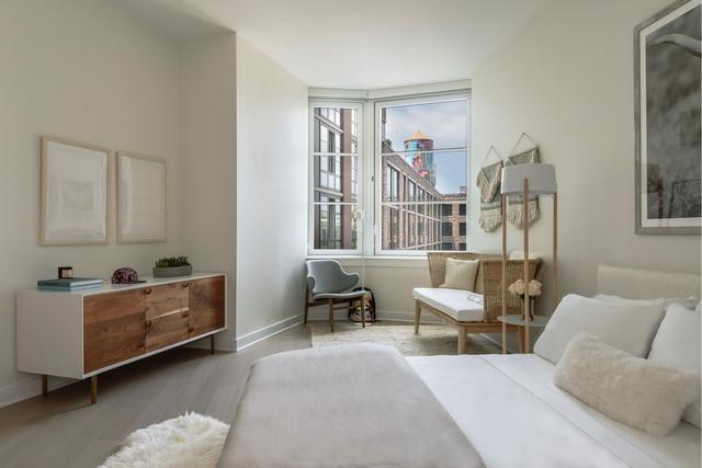 Studio, Gowanus Rental in NYC for $2,765 - Photo 1