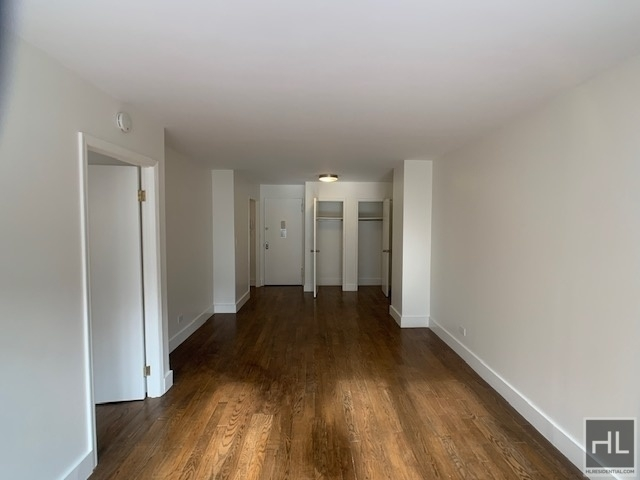 2 Bedrooms, Upper East Side Rental in NYC for $3,775 - Photo 1