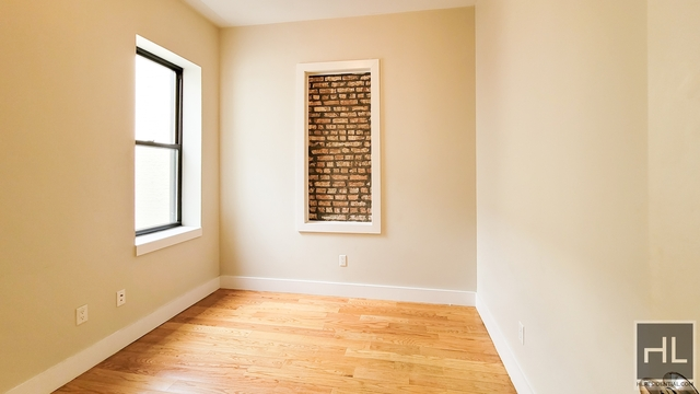 5 Bedrooms, Bedford-Stuyvesant Rental in NYC for $3,500 - Photo 1