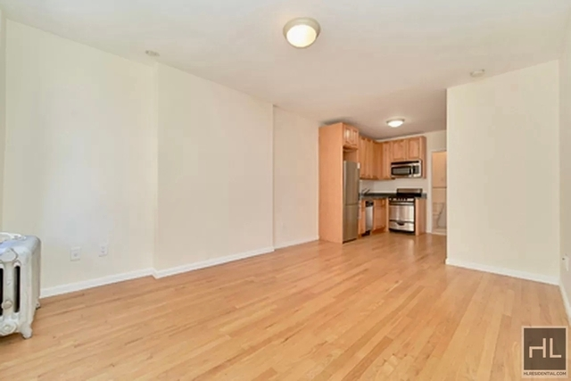 Studio, Upper East Side Rental in NYC for $2,062 - Photo 1