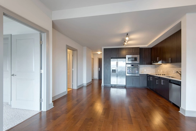 1 Bedroom, Seaport District Rental in Boston, MA for $3,846 - Photo 1