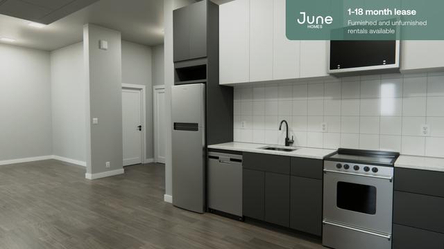 4 Bedrooms, Northern Liberties - Fishtown Rental in Philadelphia, PA for $3,400 - Photo 1