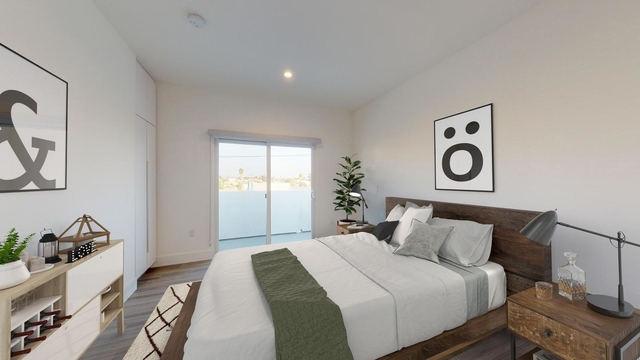 Room, Larchmont Rental in Los Angeles, CA for $965 - Photo 1