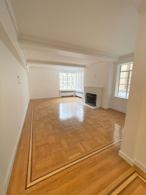 2 Bedrooms, Upper East Side Rental in NYC for $8,995 - Photo 1