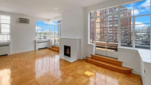 1 Bedroom, Upper East Side Rental in NYC for $12,995 - Photo 1