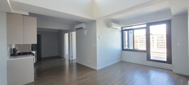2 Bedrooms, Bushwick Rental in NYC for $3,699 - Photo 1