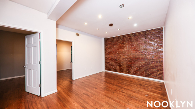 4 Bedrooms, Crown Heights Rental in NYC for $3,047 - Photo 1