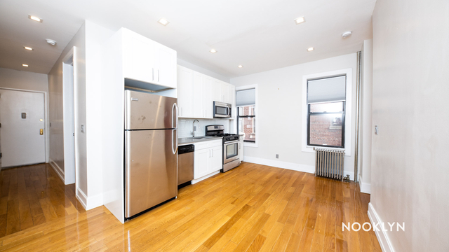 2 Bedrooms, Prospect Lefferts Gardens Rental in NYC for $2,095 - Photo 1