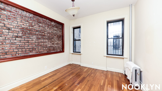4 Bedrooms, Crown Heights Rental in NYC for $3,484 - Photo 1