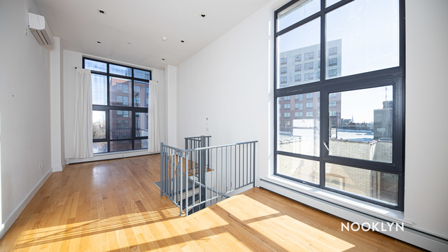 2 Bedrooms, Flatbush Rental in NYC for $3,600 - Photo 1