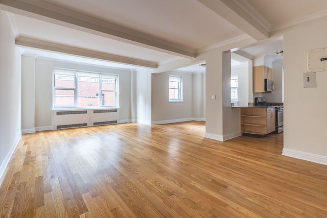 2 Bedrooms, Murray Hill Rental in NYC for $4,881 - Photo 1