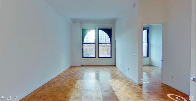 1 Bedroom, Financial District Rental in NYC for $4,587 - Photo 1