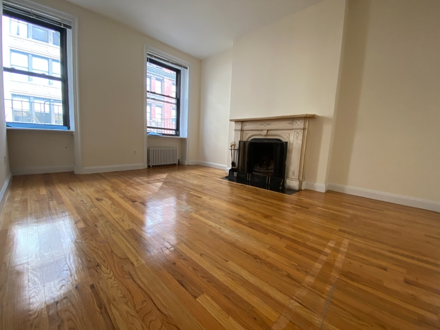 3 Bedrooms, NoMad Rental in NYC for $6,500 - Photo 1